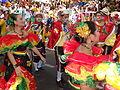 Fiestas de San Pedro en Neiva 06.JPG