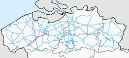 Fietssnelweg F7