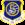 Cinquième Force aérienne - Emblem.png