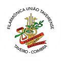 Filarmónica União Taveirense.jpg