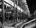 File-A0992-A0997--Nanticoke, PA--Nanticoke Electric Power Plant--Construction Progress -1912.11.22- (01806785-a4e2-4c40-9200-a4a534944682).jpg