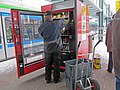 Filling the vending machine IMG 5056 C.JPG