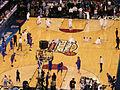 Final 4 2006.jpg