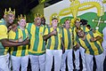 Final da disputa de samba-enredo da Imperatriz Leopoldinense 05.jpg