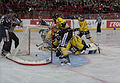 Finale de la coupe de France de Hockey sur glace 2014 - 156.jpg