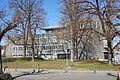 Finanzamt Reutlingen 03.jpg
