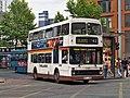 Finglands of Manchester bus N47 ANE.jpg
