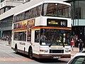 Finglands of Manchester bus N741 VBA.jpg