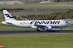 Finnair, OH-LXA, Airbus A320-214 (16454750991) (2).jpg