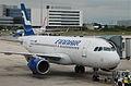 Finnair Airbus A319-112; OH-LVA@CDG;10.07.2011 605hm (5939303345).jpg