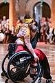 Finnish Dance Sport Federation Salopino 2.jpg