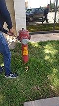 Fire-fighting-facility node-7282333237.jpg