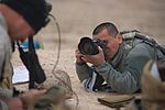 Fire support teams train at Integrated Training Exercise (ITX) 2-16 160123-F-MJ875-363.jpg