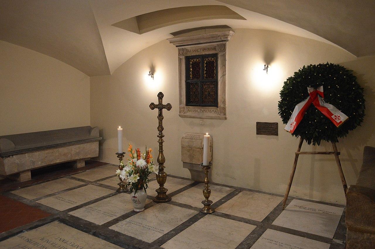 Cattedrale Di Santa Maria Del Fiore Wikiwand