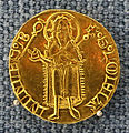 Firenze, repubblica, fiorino, 1267-1303.JPG