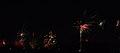 FireworksPerlach23.jpg