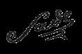Firma-D.A.F.-Sade.png
