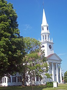 First Congregational Church, Litchfield, CT.jpg