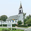First Evangelical Lutheran Church, East Greenwich Rhode Island.jpg