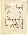 First Merchant's Exchange, New York (plan of main floor) MET DT223203.jpg