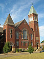First Methodist Episcopal Church (Alliance, OH).JPG