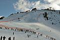 Fis Ski World Cup Val Gardena Ciampinoi start.jpg
