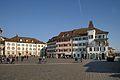 Fischmarktplatz Rapperswil SG.JPG