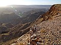 Fish River Canyon (6486745823).jpg