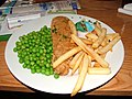 Fish and chips with peas.jpg