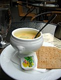 Fish soup in Bergen.jpg