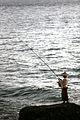 Fishing, Indonesia (10695410925).jpg