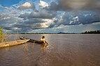 Fishing boy in Laos 2.jpg