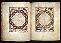 Fl- 442v-443 Biblia de Cervera.jpg