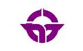 Flag of Hachikai Aichi.png