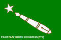 Flag of PYC.png