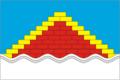 Flag of Semiluki (Voronezh oblast).png