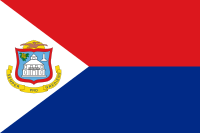 Flag of Sint Maarten.svg