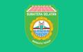 Flag of South Sumatra.png