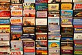 Flagstaff motel local pamphlets.jpg