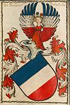 Flersheim Scheibler306ps.jpg