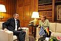 Flickr - Πρωθυπουργός της Ελλάδας - Αντώνης Σαμαράς - Angela Merkel - Επίσκεψη στην Αθήνα (6).jpg