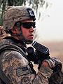 Flickr - DVIDSHUB - Paratroopers Assess Security, Concerns of Citizens in Salman Pak.jpg