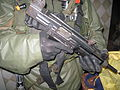 Flickr - Israel Defense Forces - Illegal Weapons Captured in Judea and Samaria (1).jpg
