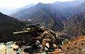Flickr - The U.S. Army - In the mountains.jpg