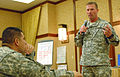 Flickr - The U.S. Army - Sgt. Maj. of the Army talks about Master Resilience Training.jpg