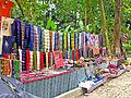 Flickr - archer10 (Dennis) - Guatemala-0554.jpg