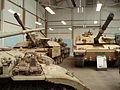 Flickr - davehighbury - Bovington Tank Museum 336.jpg