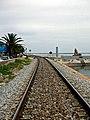 Flickr - nmorao - PK 340, Linha do Algarve, 2008.05.06.jpg