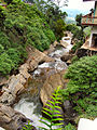 Flickr - ronsaunders47 - A WATERFALL IN SRI LANKA..jpg