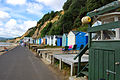 Flickr - ronsaunders47 - ISLE OF WIGHT BEACH HUTS. 1.jpg